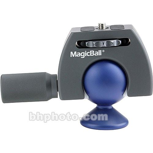 Novoflex  Mini MagicBall MB-MINI
