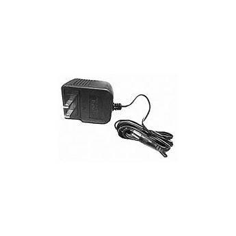 Olympus  AC Adapter (A-319) 147305