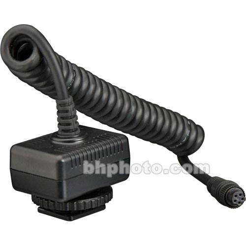 Olympus  FL-CB02 Hot Shoe-TTL Cable 200663