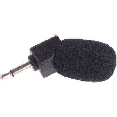 Olympus ME-12 Noise-Cancellation Microphone 145031