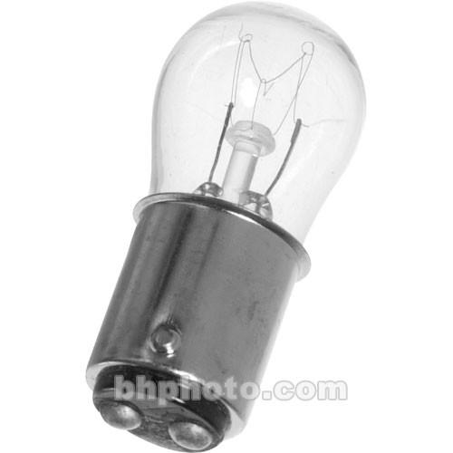 Omega E Panel Lamp (6 Watts/120 Volts (656/DC) 471031