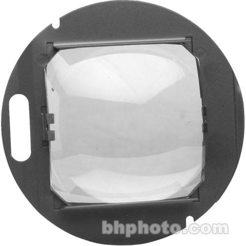 Omega Upper Condenser (Black & White) For C700 472007