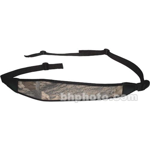 OP/TECH USA  Action Sling (Nature Camo) 8710042