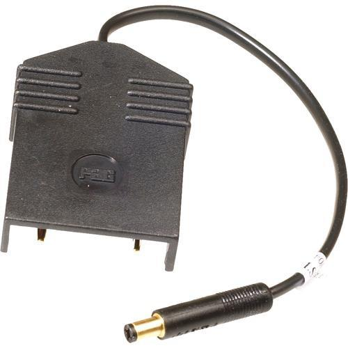 PAG 9458 Charge Adaptor, PP-90 (Male) Connector to 3-Pin 9458