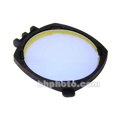 PAG  FDPL 9951 Dichroic Filter for Paglight 9951