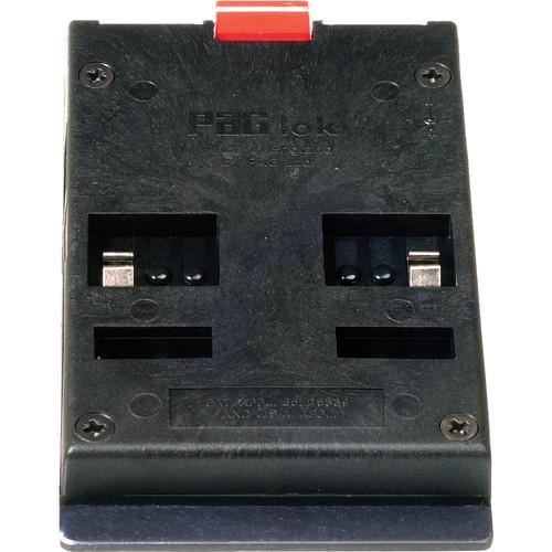 PAG  PLP System RTI Battery Mount 9522/-