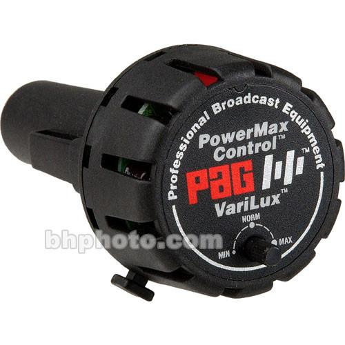 PAG PMCPL 9953 Powermax Control Unit for Paglight 9958