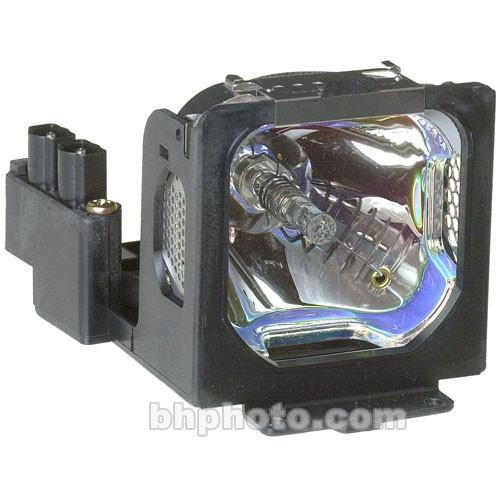 Panasonic 610 293 8210 Projector Lamp 610 293 8210