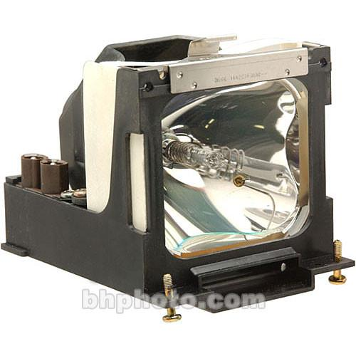 Panasonic 610 303 5826 Projector Lamp 610 303 5826