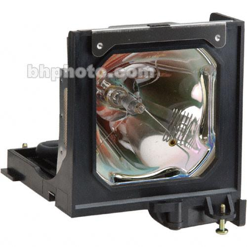 Panasonic 610 305 5602 Projector Lamp 610 305 5602