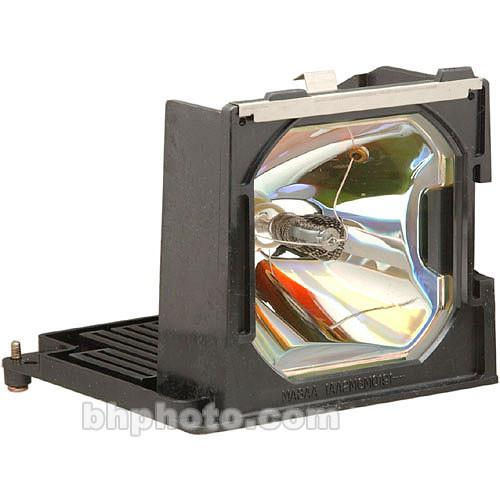 Panasonic 610 306 5977 Projector Lamp 610 306 5977