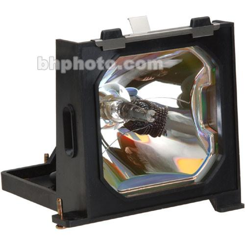 Panasonic 610 308 1786 Projector Lamp 610 308 1786