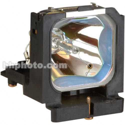 Panasonic 610 309 7589 Projector Lamp 610 309 7589