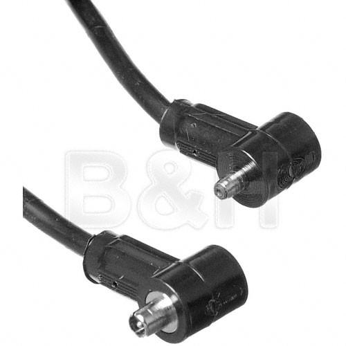 Paramount PC Male to PC Female Extension Cord 17815S