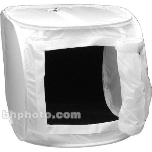 Photek Digital Lighthouse Shooting Tent - Extra Small DLH-10/13