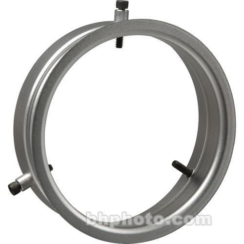 Photek Illuminata Insert Adapter Ring for Dynalite MCAR-06