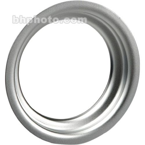 Photek Illuminata Insert Adapter Ring for Hensel MCAR-09