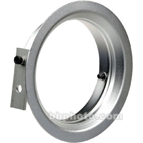 Photek Illuminata Insert Adapter Ring for Norman 2000, MCAR-11