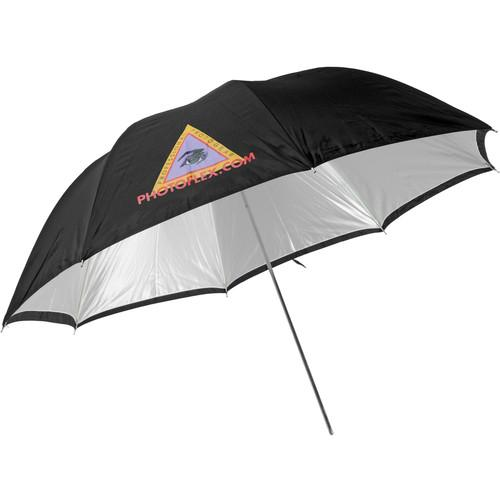 Photoflex  Convertible Umbrella-30