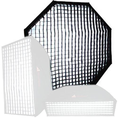 Photoflex Nylon Fabric Grid for Large (7') OctoDome AC-ODGRIDL