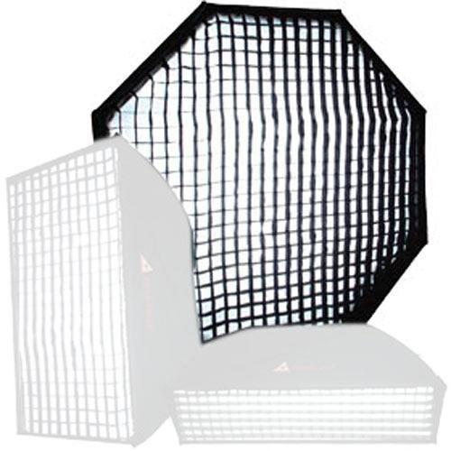 Photoflex Nylon Fabric Grid for Medium (5') OctoDome AC-ODGRIDM
