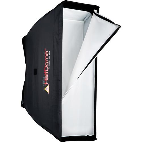 Photoflex Small Half Dome nxt with Silver Interior FV-HDSS