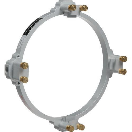 Photoflex Speed Ring for Lowel DP Light VC-LDP401