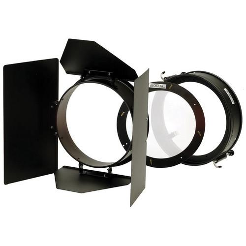 Photogenic 4 Leaf Barndoor Kit for Photogenic 7-1/2