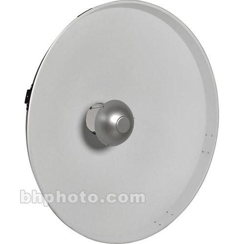 Photogenic Portrait Reflector - White Finish - 18