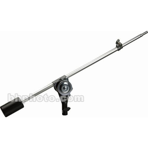 Photogenic Telescopic Boom Arm & Tilting Swivel 938051