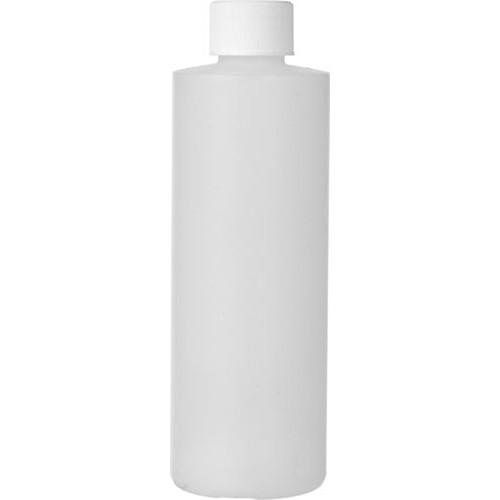 Photographers' Formulary Plastic Bottle with Narrow 50-1265