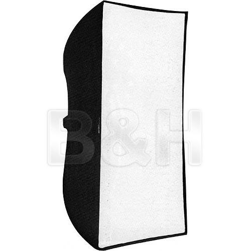 Plume Wafer 200 Softbox for Flash - 54x78