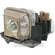 Plus  28861 Projector Lamp 28-861