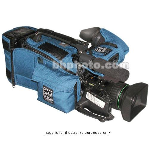 Porta Brace SC-MP50 Camcorder Shoulder Case SC-MP50