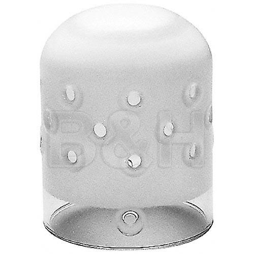Profoto Frosted Glass Dome for Pro 7 ( 300 K) 101534