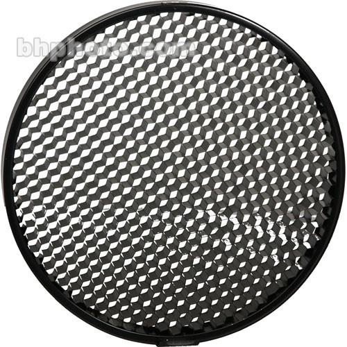 Profoto  Honeycomb Grid - 5 Degrees 100635