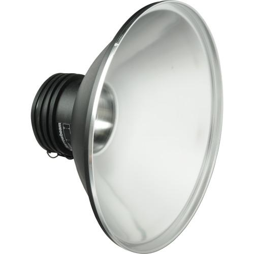 Profoto Narrow Beam Reflector for Profoto Flash Heads 100617