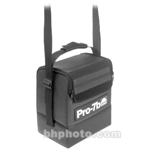 Profoto  Protective Bag for Pro7B 340202