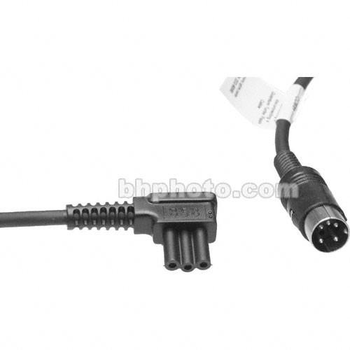 Quantum  CCKE Euro Cable for Nikon Flash 860642