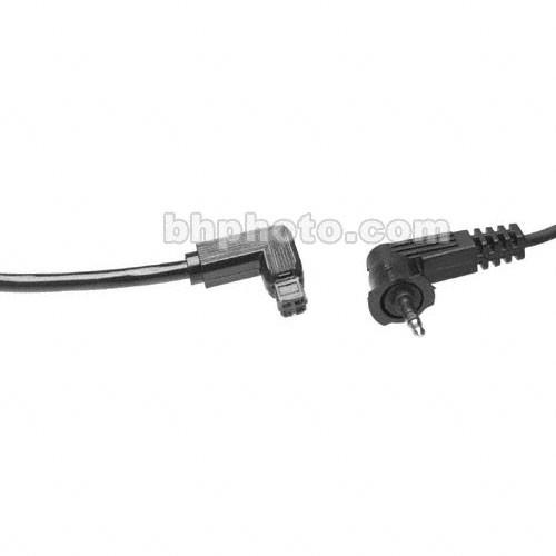 Quantum  Short Power Cable YDC100 YDC100