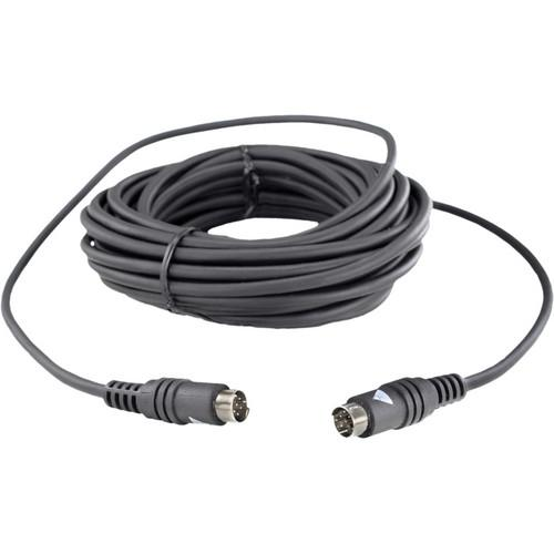Quantum  TTL Control Cable Male to Male QF50