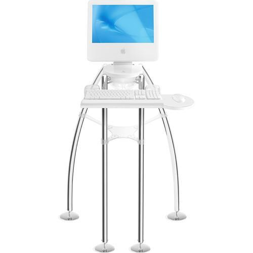 Rain Design iGo Standing for iMac/Cinema Displays 12004