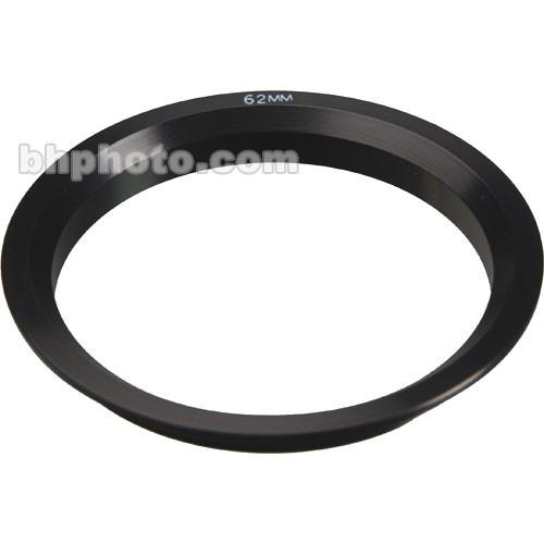Reflecmedia Lite-Ring Adapter (72mm-62mm, Small) RM 3321