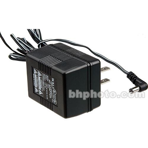 Rolls  PS12 12 Volt AC Adapter PS12