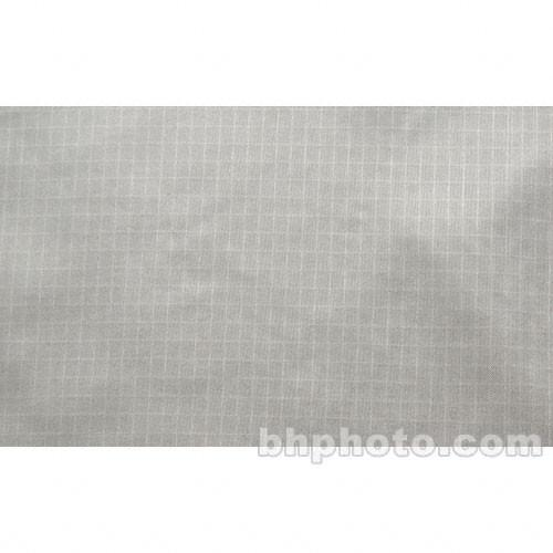 Rosco #3062 Filter - Light Silent Grid Cloth - 101030622024