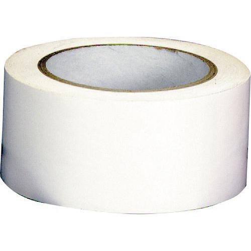 Rosco  Floor Tape - Double Stick (White) 874010