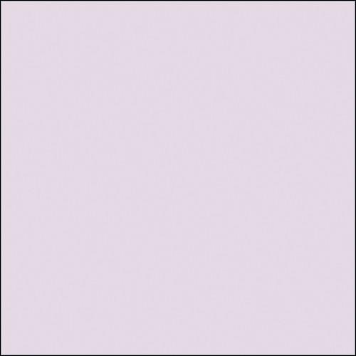 Rosco Permacolor - Light Pink - 5-1/4