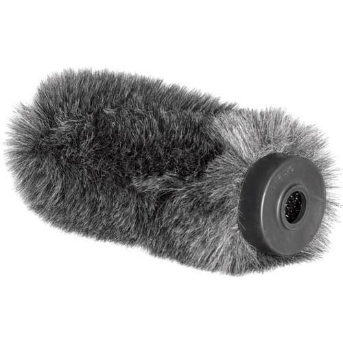 Rycote  18cm Large Hole Softie 033053