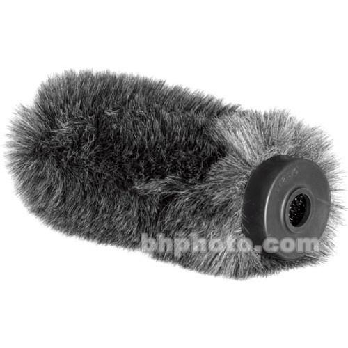 Rycote  29cm Large Hole Softie 033083