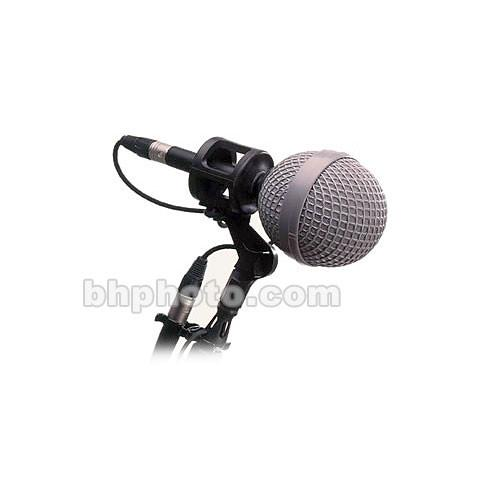 Rycote  Baby Ball Gag Windshield 011001